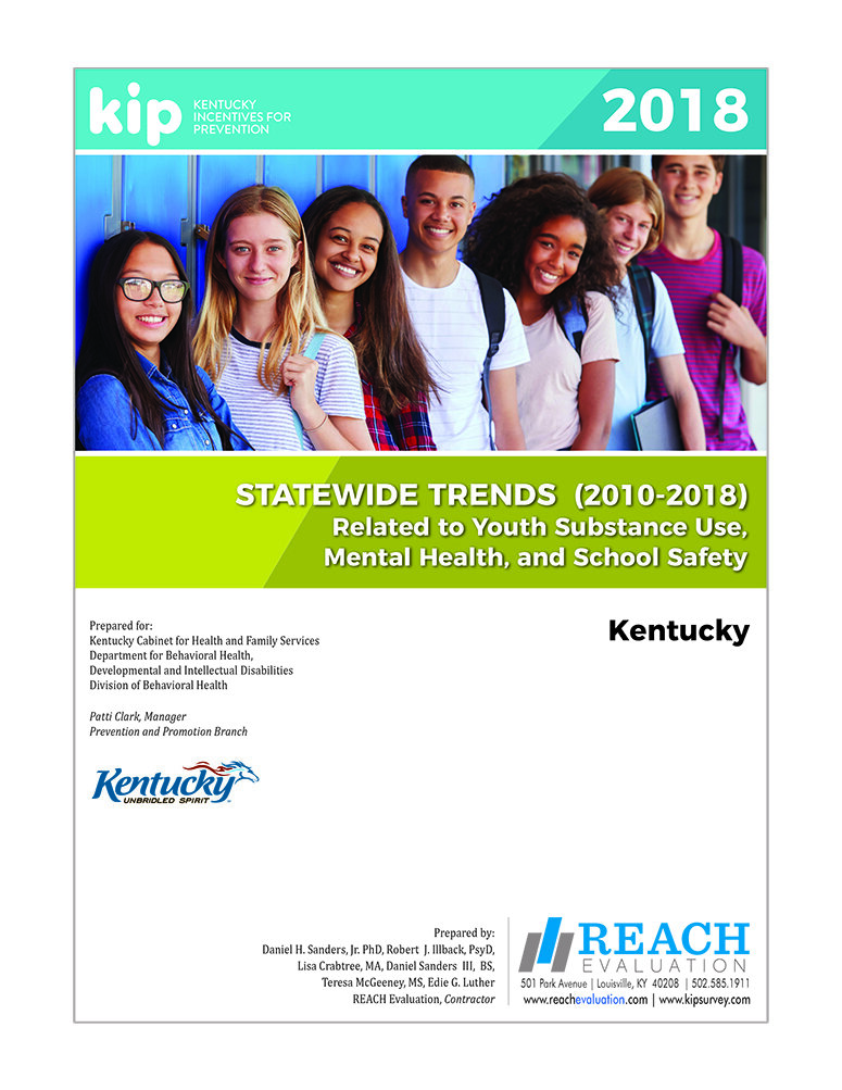 Statewide Report 2018-cover thumbnail.jpg