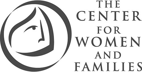 CWF logo-large-web.jpg
