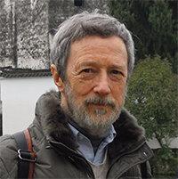 dr. daniel sanders, jr. - Senior Evaluation Researcher & Statistician