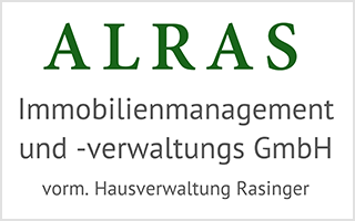 alras_rasinger_logo.png