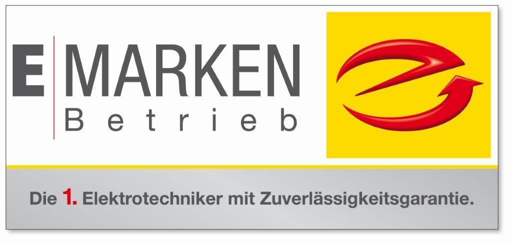 Logo_emarkeBetr300dpi_Shad_20cm.jpg
