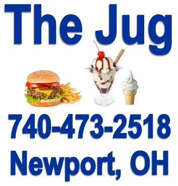 The Jug.JPG