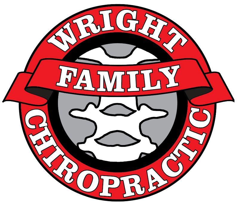 Wright Family Chiro.JPG
