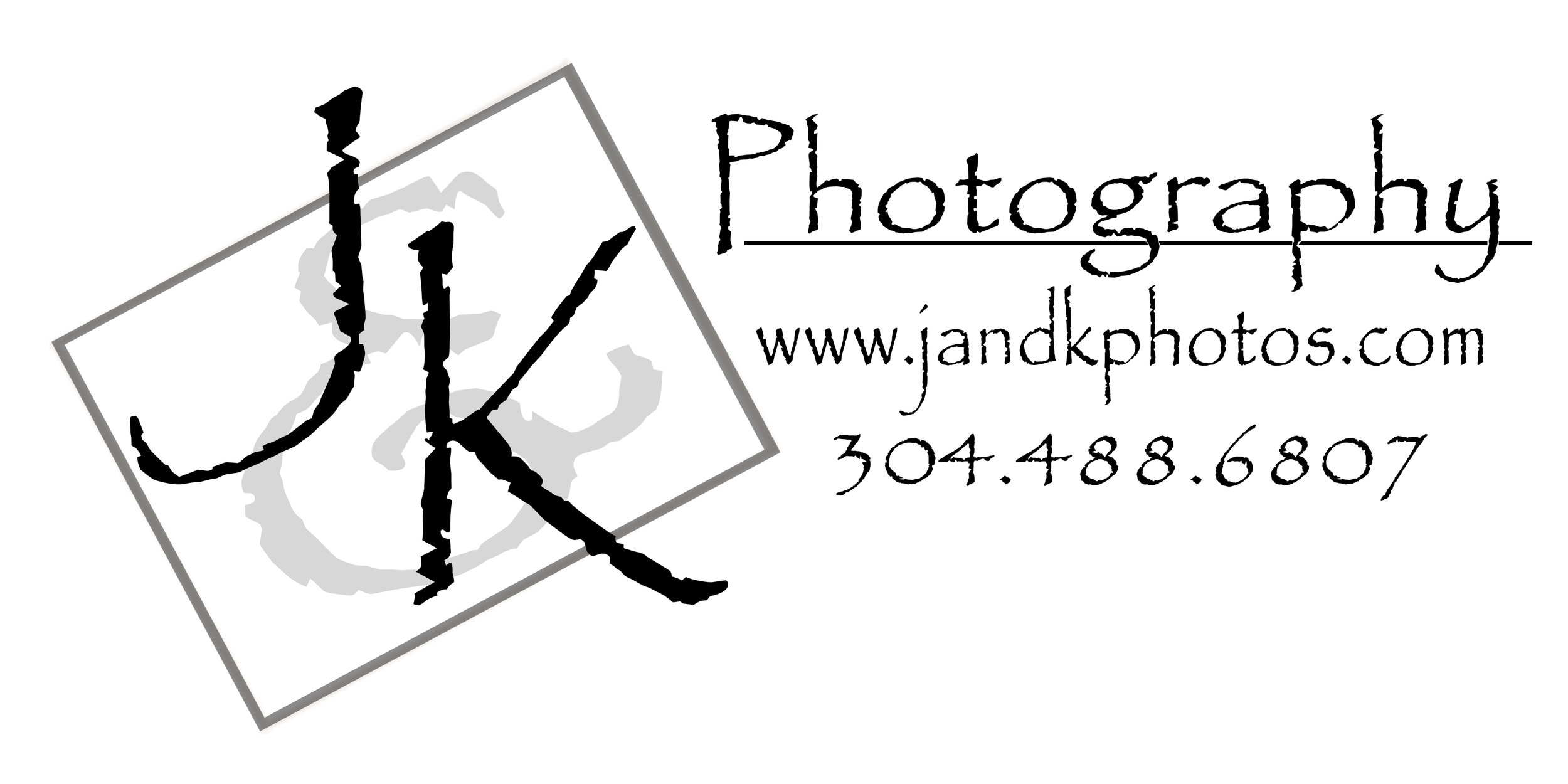 J&K Photography  Logo on White.jpg