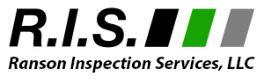 Ranson Inspection.JPG