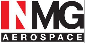 NMG Logo.JPG