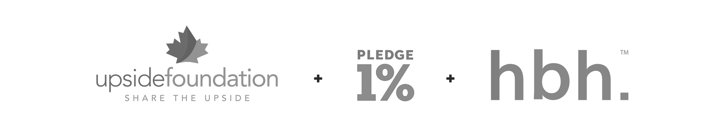 Upside-Foundation-Pledge-1-Percent-Hardbody-Hippie-Collaboration-Apparel-that-Gives-Back.png