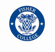 FisherCollegeLogoColor.png