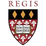 regis-college-squarelogo-1448454507835.png