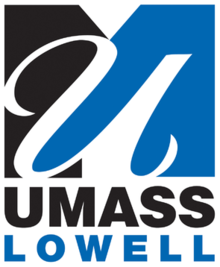 220px-UMass-Lowell-logo.png