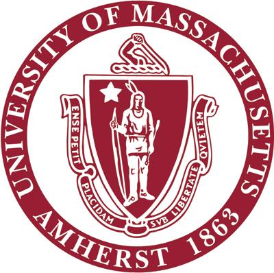 University_of_Massachusetts_Amherst_seal.png