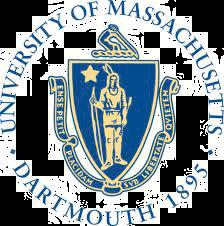 umd-logo-transparent-1.png