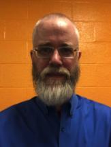 Christopher Mee<br />(9th grade ELA, BUILD Entrepreneurship)
