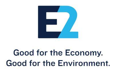 E2 2015 logo_Tagline.JPG