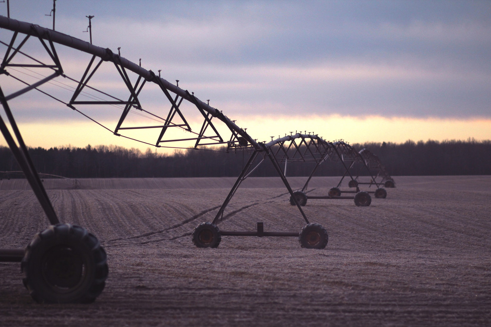 large crop irrigation - unspash.jpg