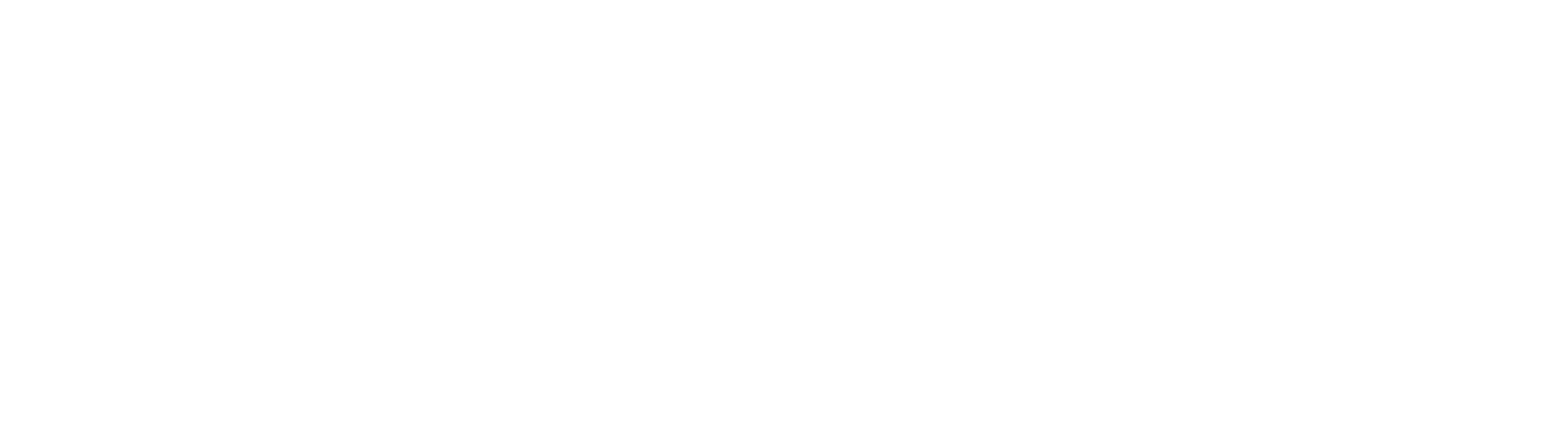 Small-Group-Watermark.png