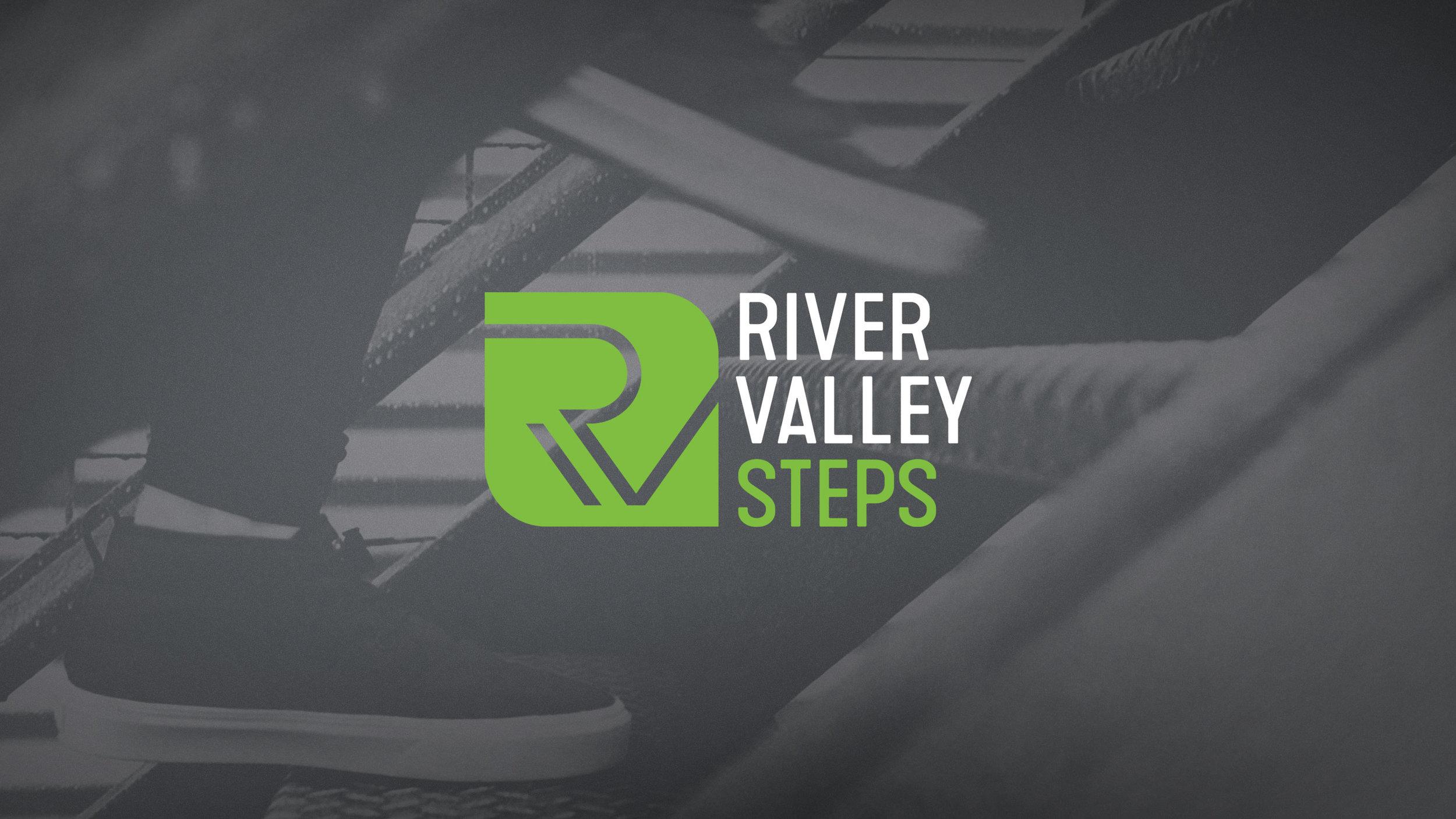 RV-Steps.jpg