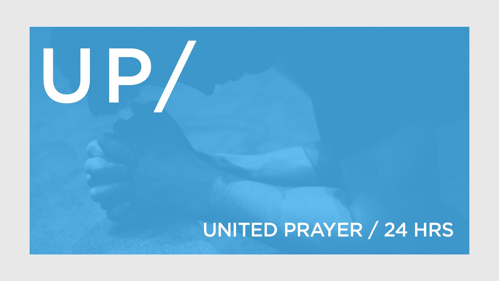 UP-Registration-Image.jpg