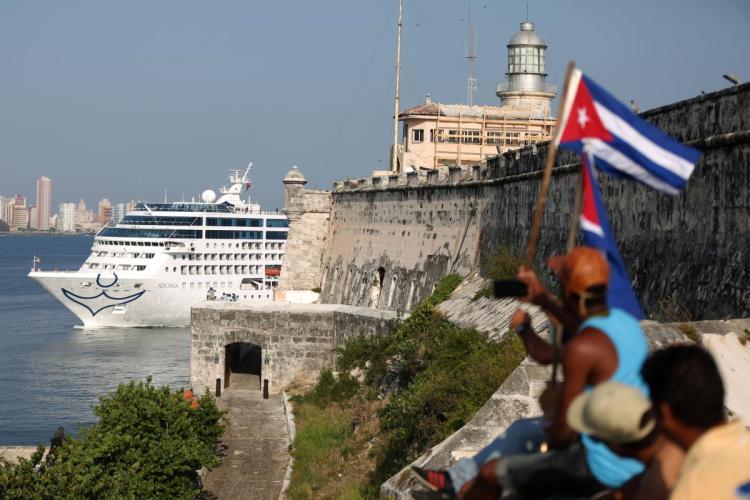 cuba-usa-cruise-arrival.jpg