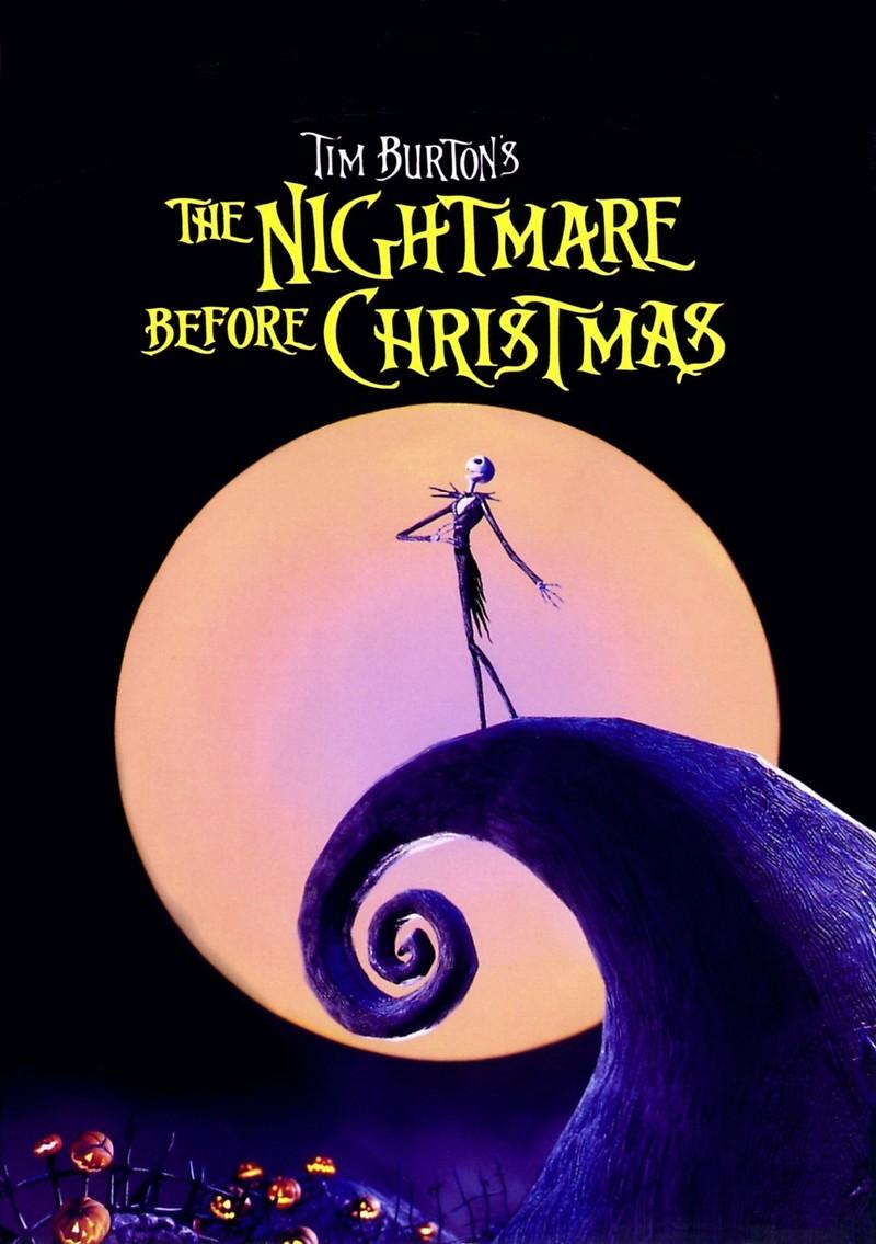 The-Nightmare-Before-Christmas-1993-movie-poster.jpg