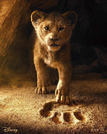lionking.png