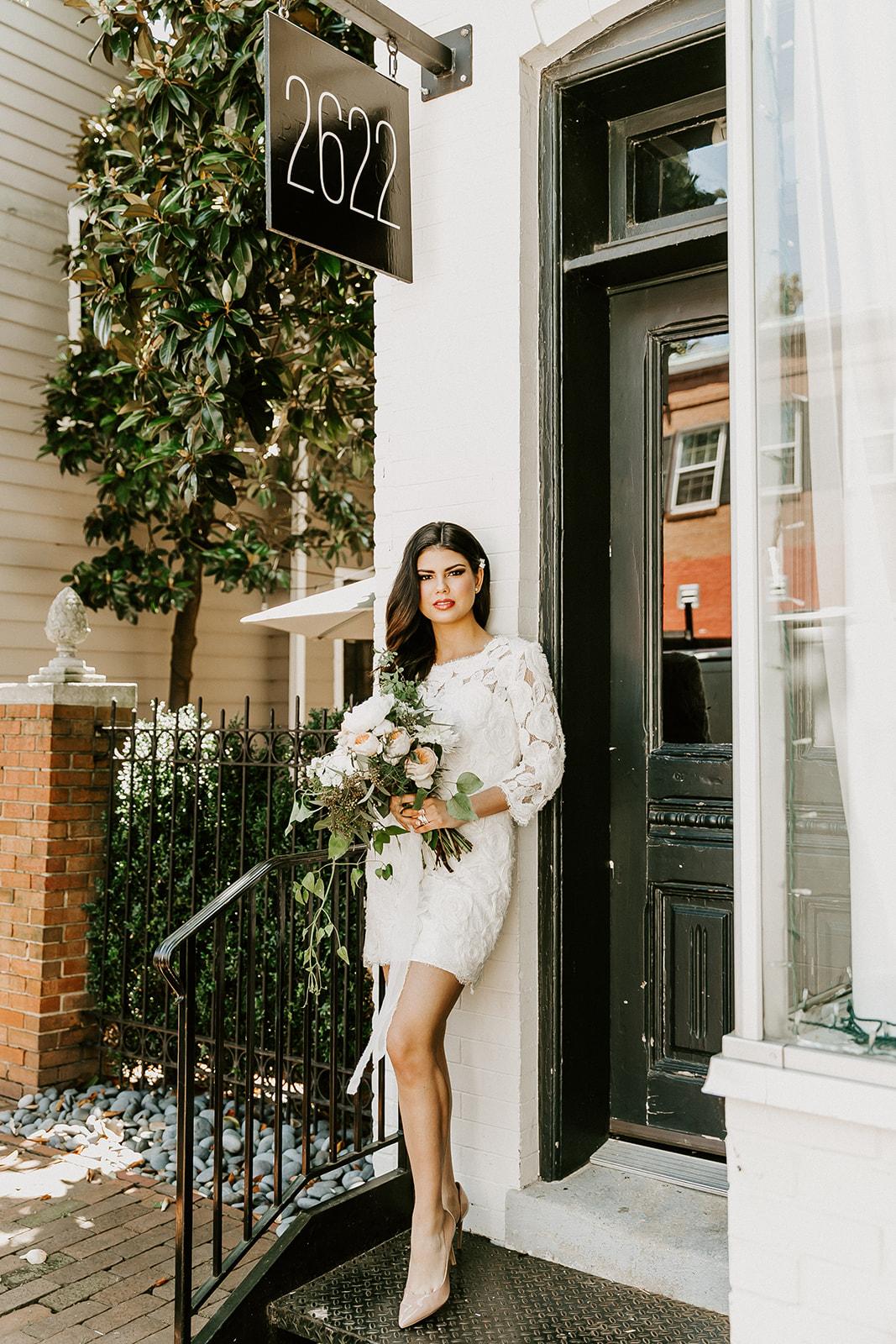 Bride V.jpg