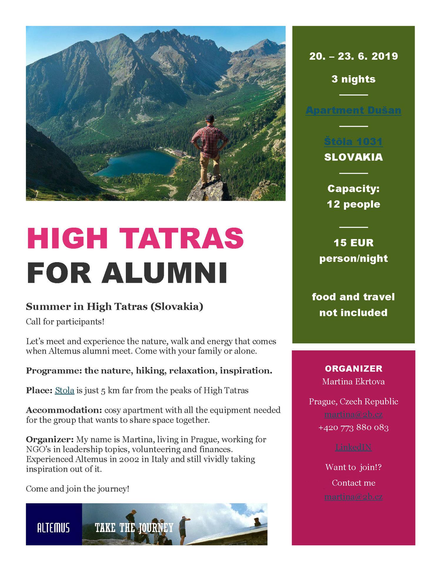 Invitation-High-Tatras-final-190320.jpg