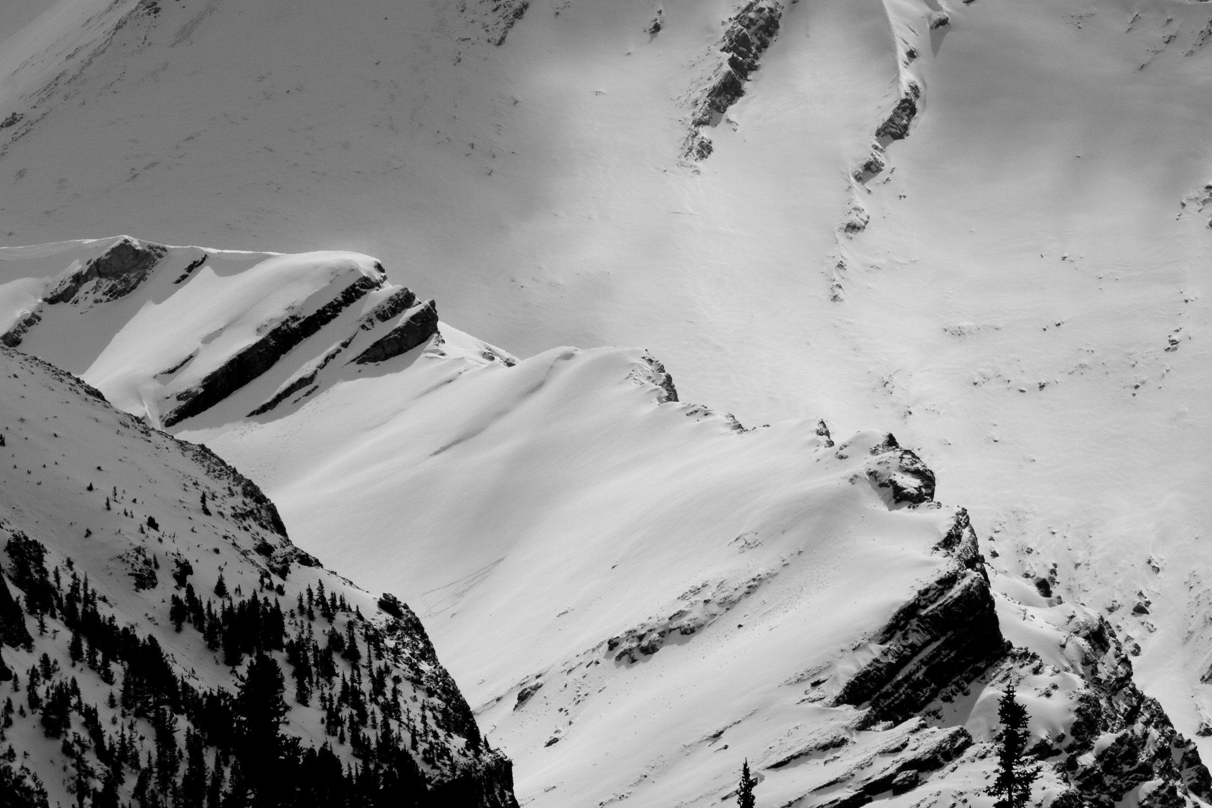22-The-Ridge.jpg