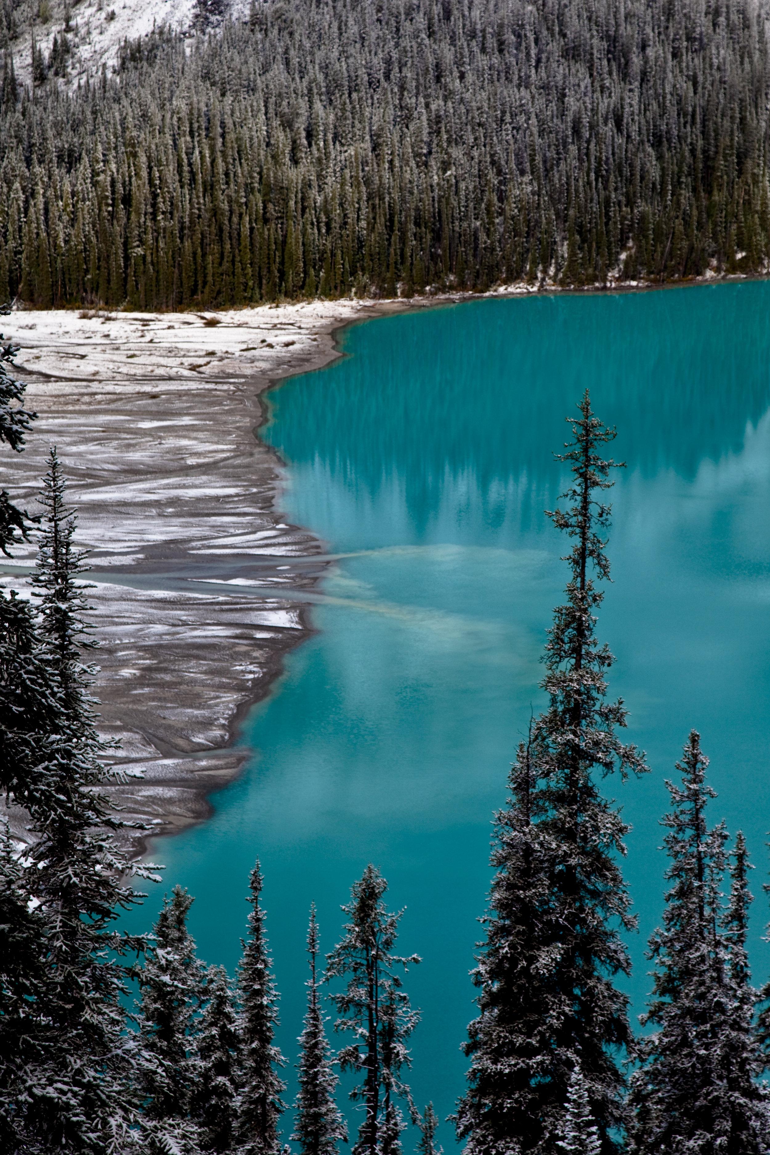 25-Glacial-Melt-and-Peyto-Lake.jpg