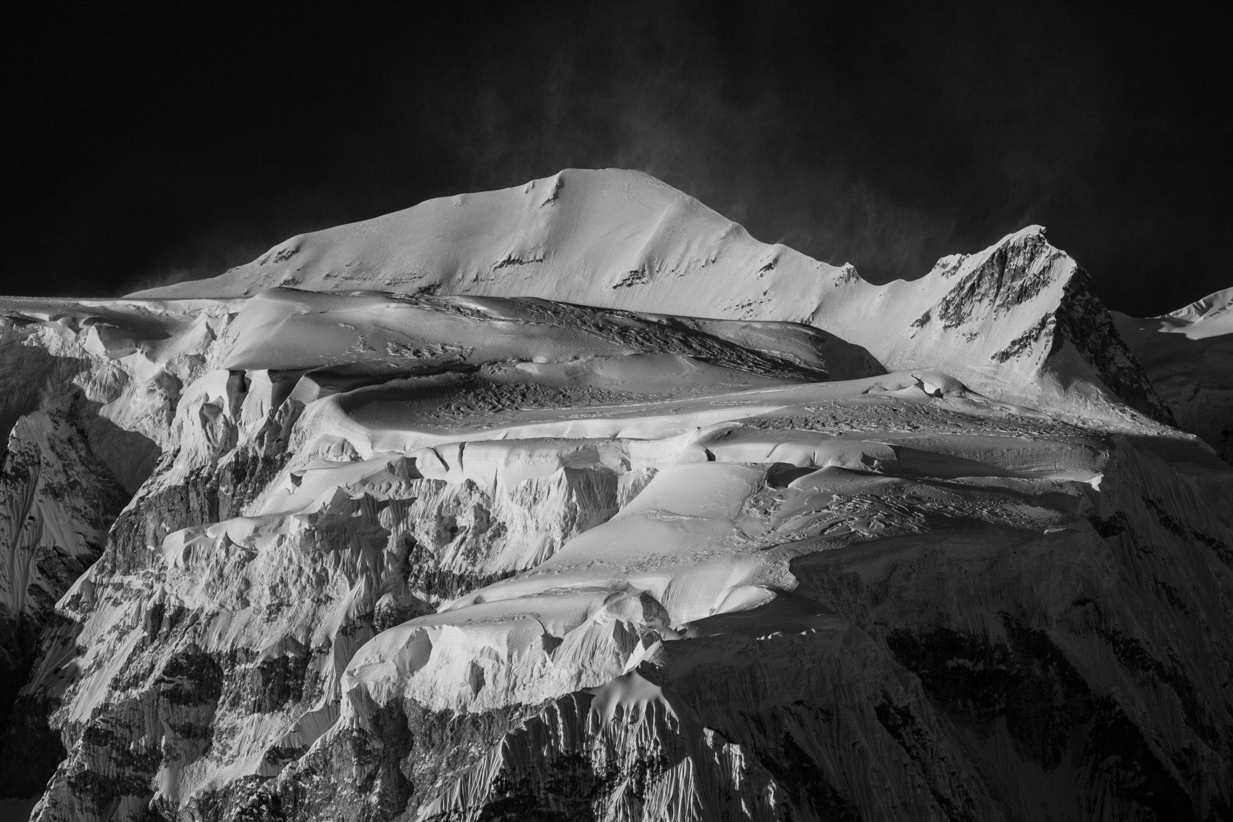32-A-Glacier-on-Cho-Oyu.jpg