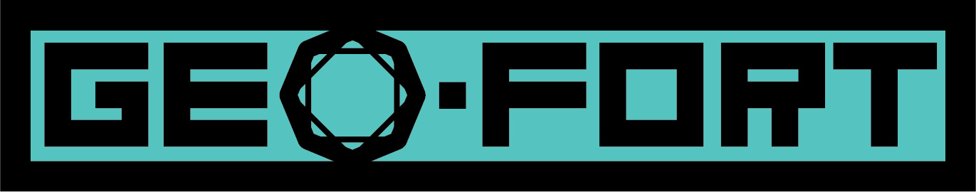 GeoFort_logo_1.13.18.jpg