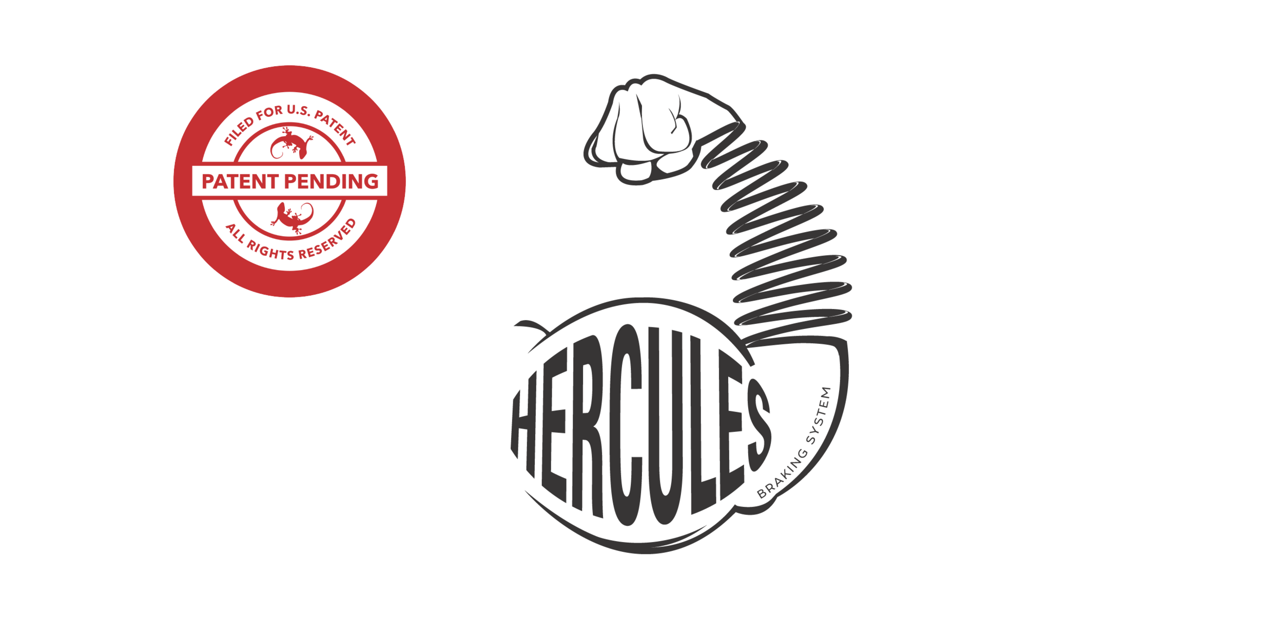 Hercules Patent Pending
