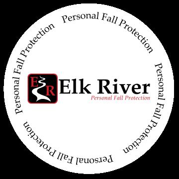 LOGO - Elk River.png