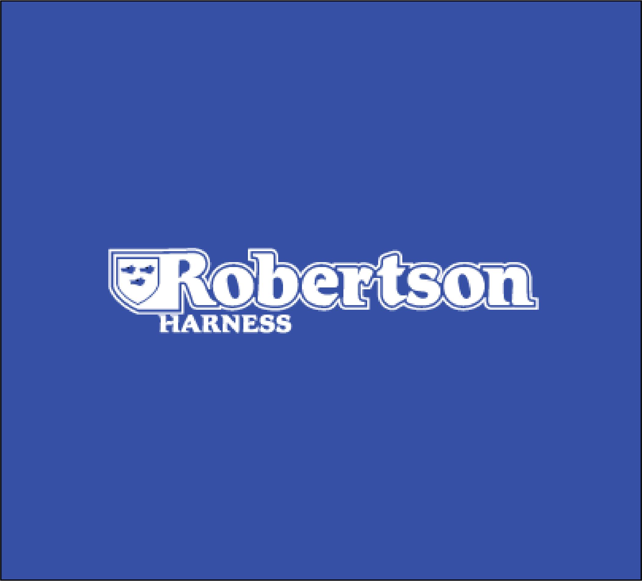 LOGO - Robertson w Blue.png