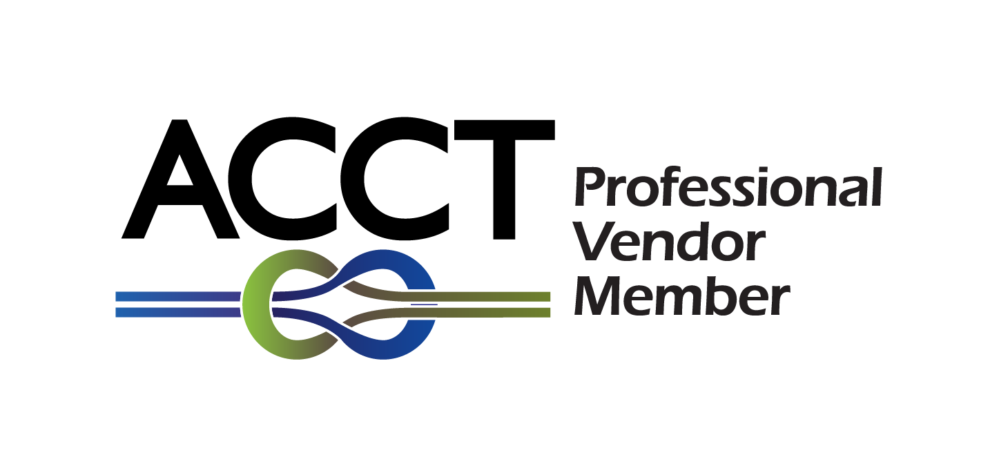 2018-07-25 IMAGE PVM Logo COLOR - TRNS BK.png
