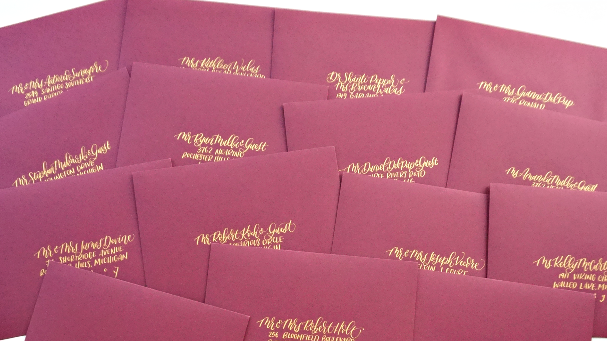 fine-art-calligraphy-los-angeles-gold-burgundy.png