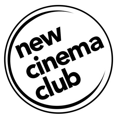 NCC_Temp_logo_400.png