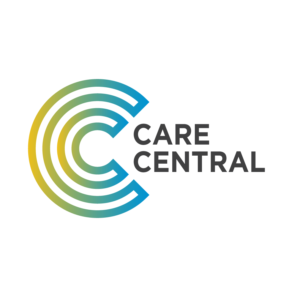 care-central2.png