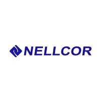 Nellcor-Pulse-Oximeters.png