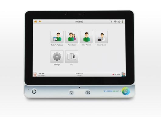 idm-tablet.jpg