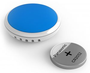 Spirometry Weather Sensor
