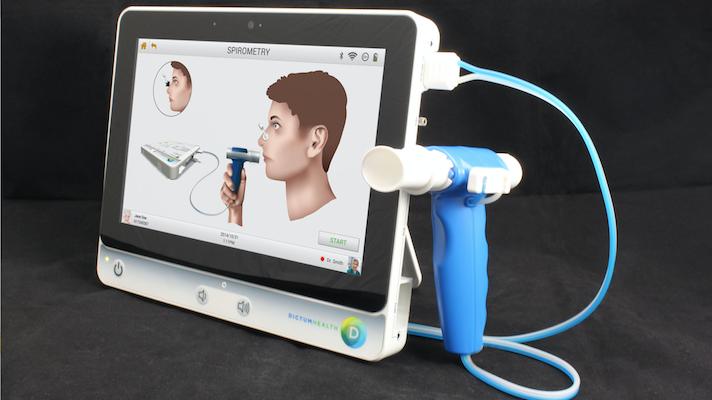 Dictum Health Spirometry_0.png