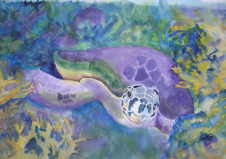 Tortugas Reef