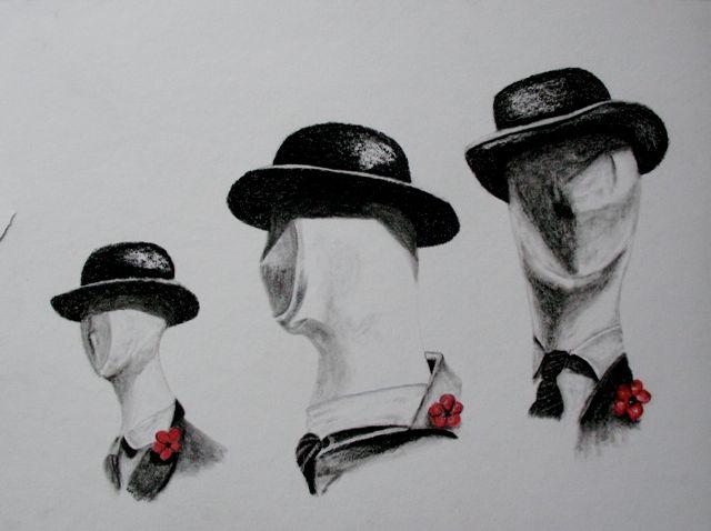 Hatterdashery