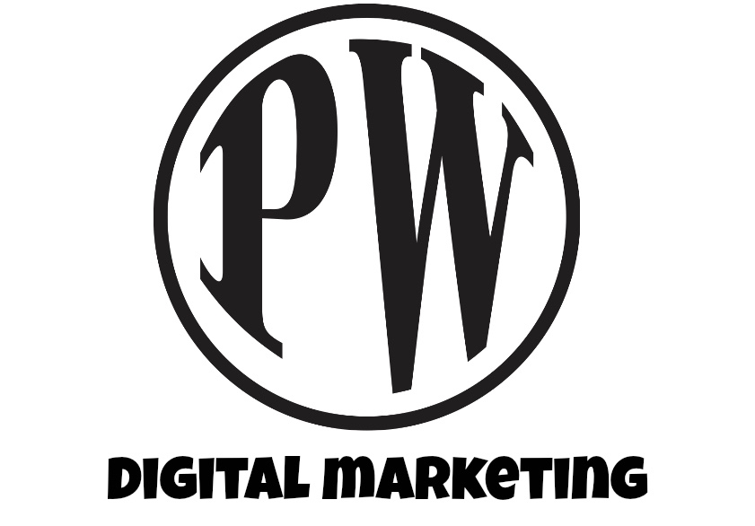 Pete W Digital Marketing    Pete W Digital Marketing is an digital marketing agency that specializes in bringing businesses online, and creating profitable marketing systems through both their website and social media.  Learn more about Pete W Digital Marketing at  https://www.petewdigitalmarketing.com.