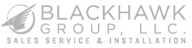 BlackHawk Group    BlackHawk Group offers an unparalleled customer support service combined with top-level classroom installations and equipment servicing.  They have years' worth of experience in this field - Experience that is unmatched by competitors anywhere.  Learn more about BlackHawk Group at  http://www.blackhawkgroupllc.net .