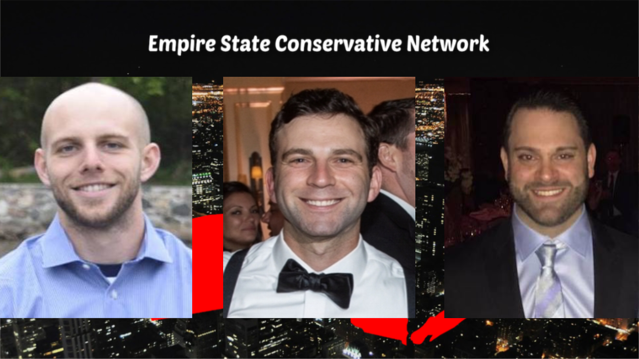 Empire State Conservative Network Podcast Founders.png