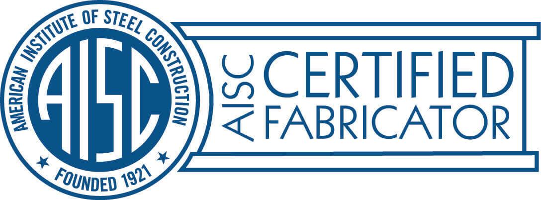 aisc-certified-fabricator.jpg