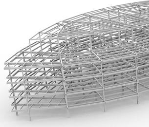 engineering-detailing-bim.jpg