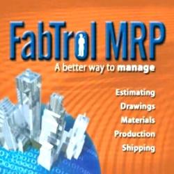 fabtrol250x250.jpg